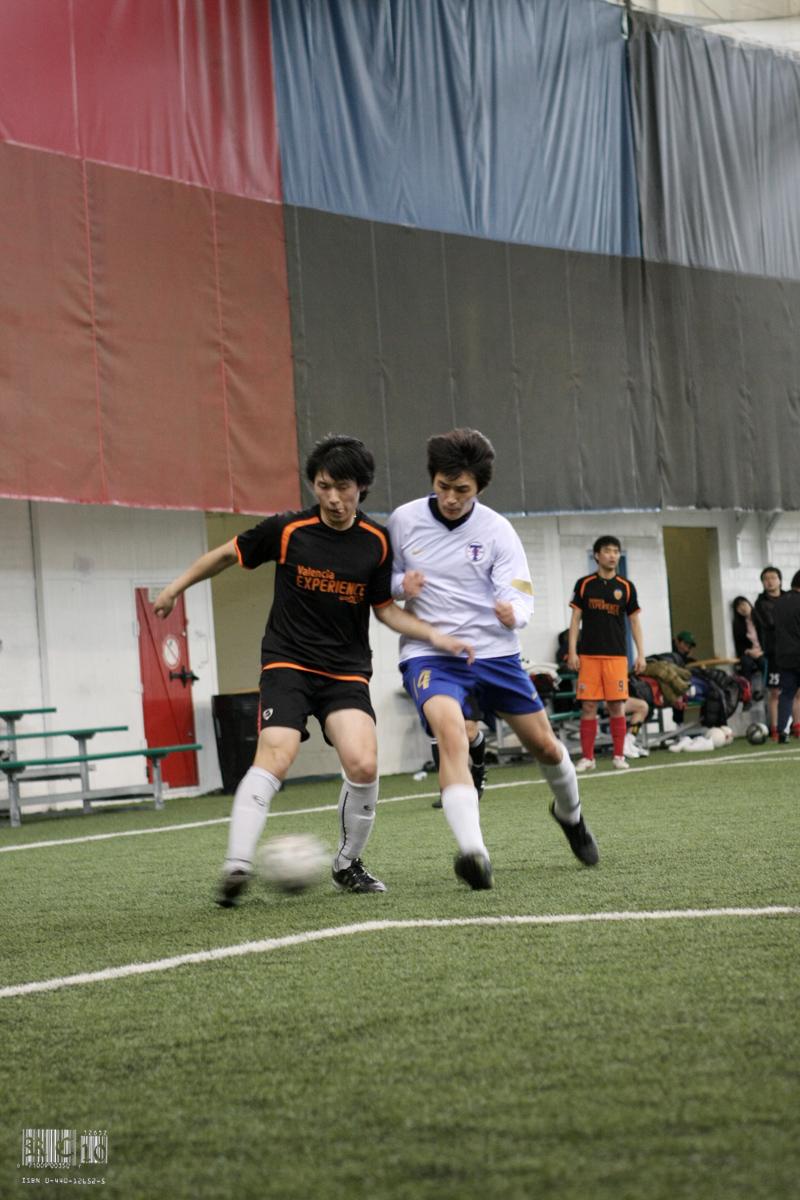 2011.02 Soccer.jpg