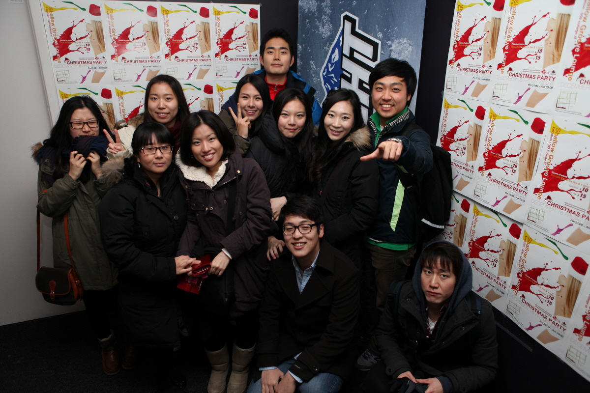 2011.12 Christmas Party.JPG