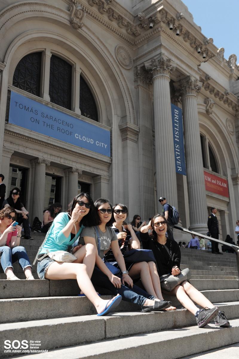 2012.04 New York Trip.jpg