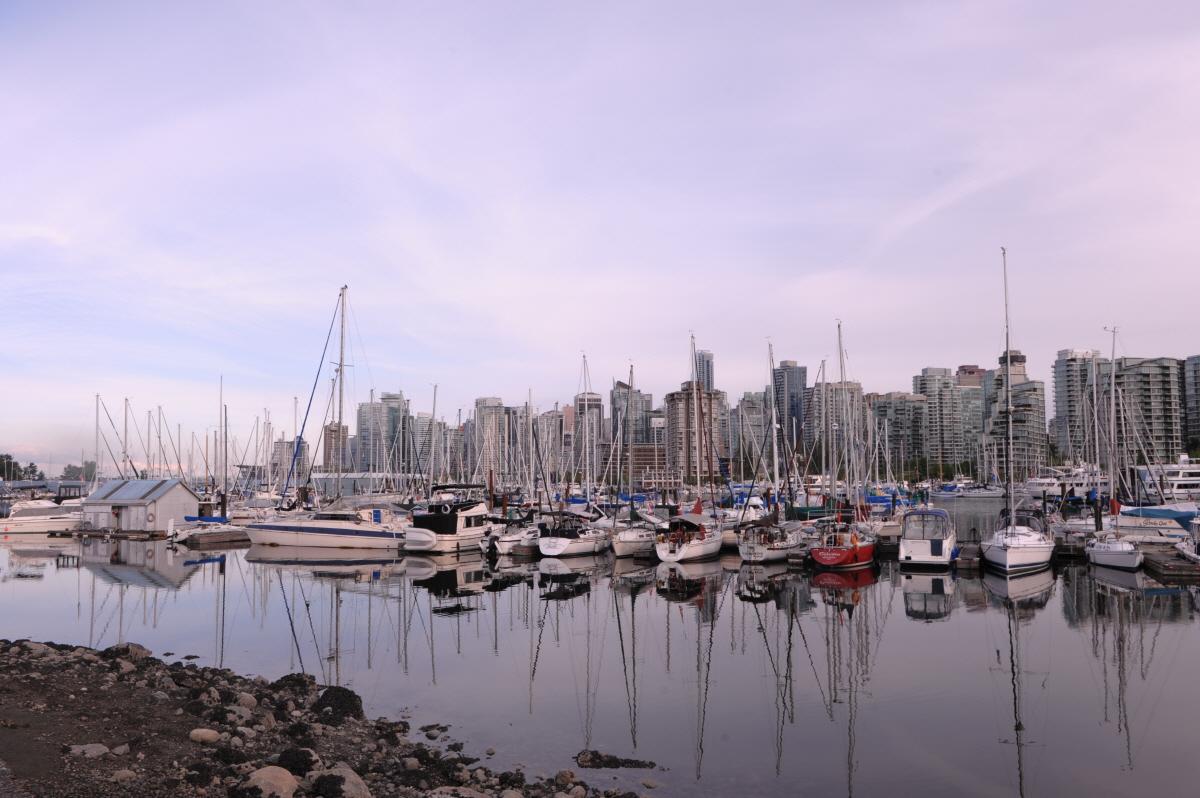 2012.07 Vancouver.JPG