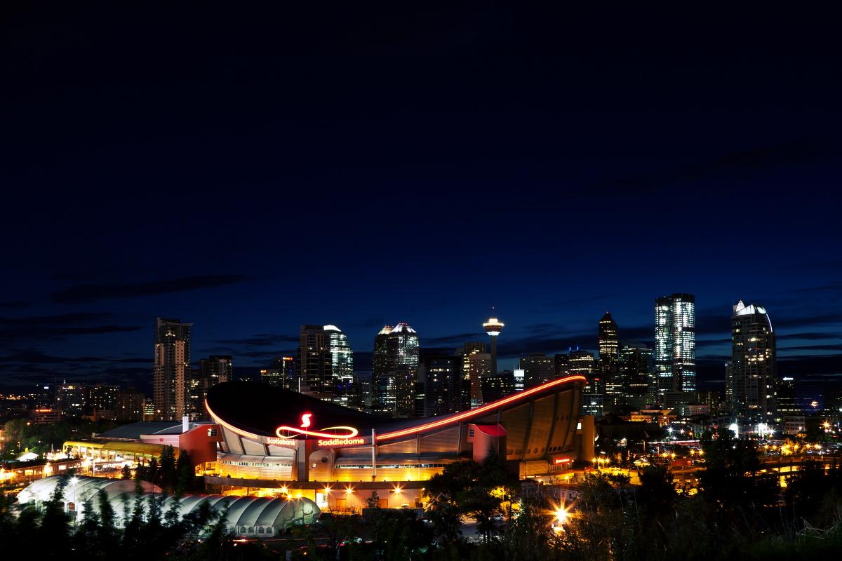 2013.01 Calgary.jpg
