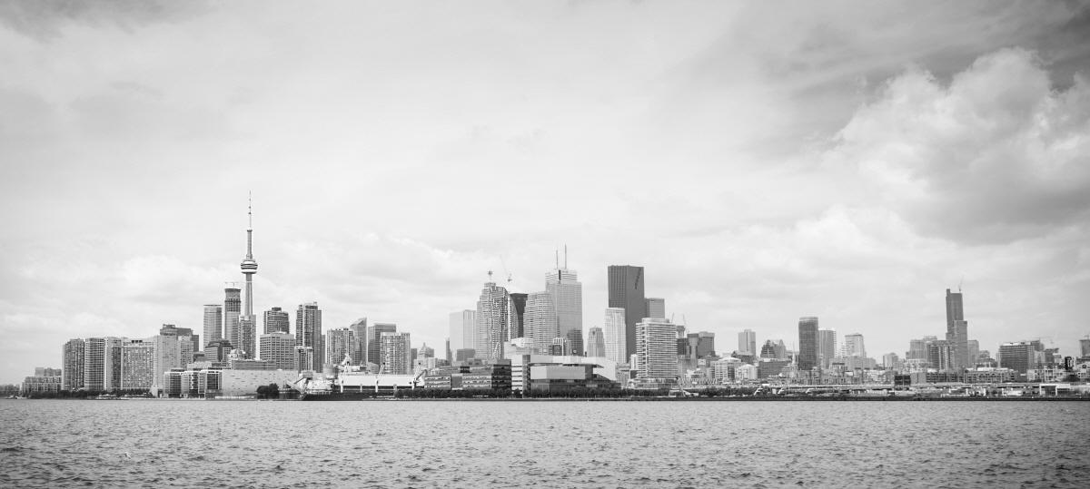 2014.02 Toronto.jpg