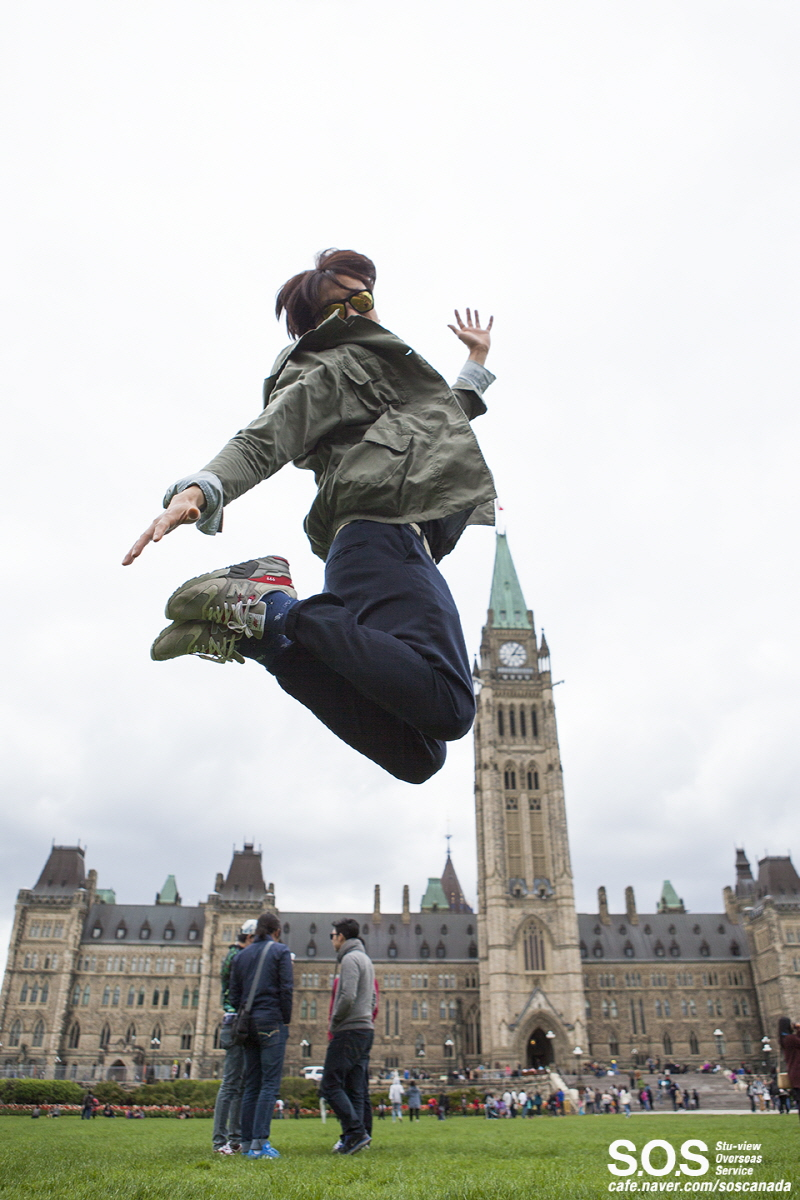 2014.05 Parliament Hill.jpg