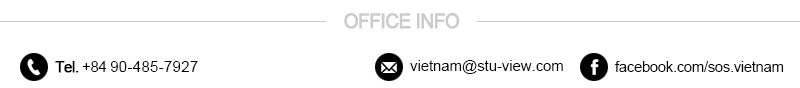 titlebar-info_vie.jpg